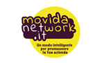movida network